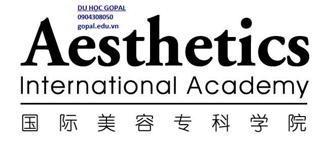 AESTHETICS INTERNATIONAL ACADEMY - SINGAPORE