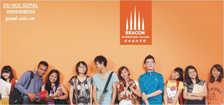 BEACON INTERNATIONAL COLLEGE