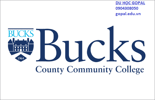 BUCK COUNTRY COMMUNITY COLLEGE