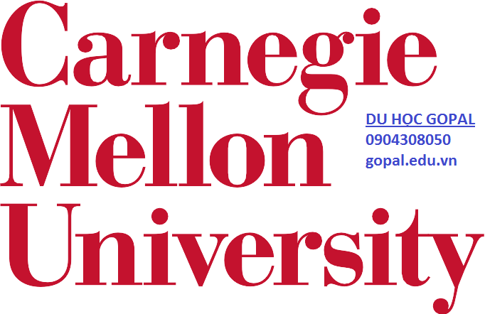 CARNBEGIE MELLON UNIVERSITY
