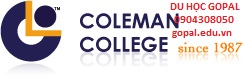 COLEMAN COLLEGE since 1987 - Singapore