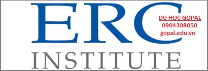 ERC INSTITUTE - Be Different, Be ERC