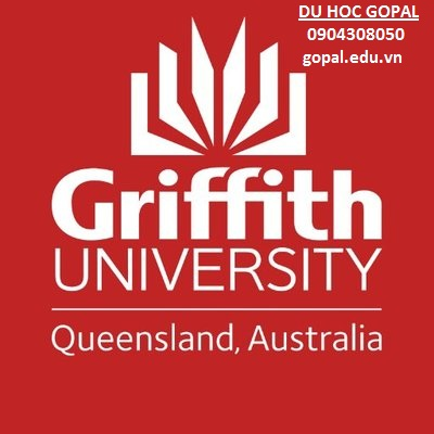 GRIFFTH COLLEGE