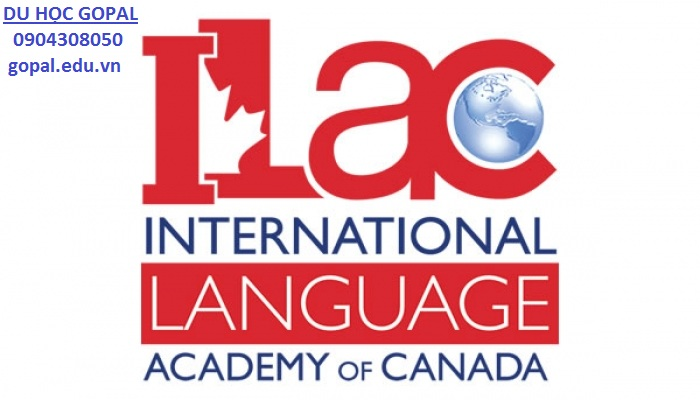 ILAC INTERNATIONAL LANGUAGE ACADEMY