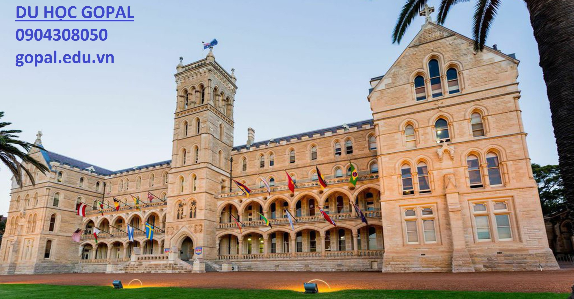 INTERNATIONAL COLLEGE OF MANAGEMENT SYDNEY (IMCS)