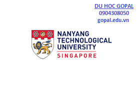 Nanyang Technology University (NTU)