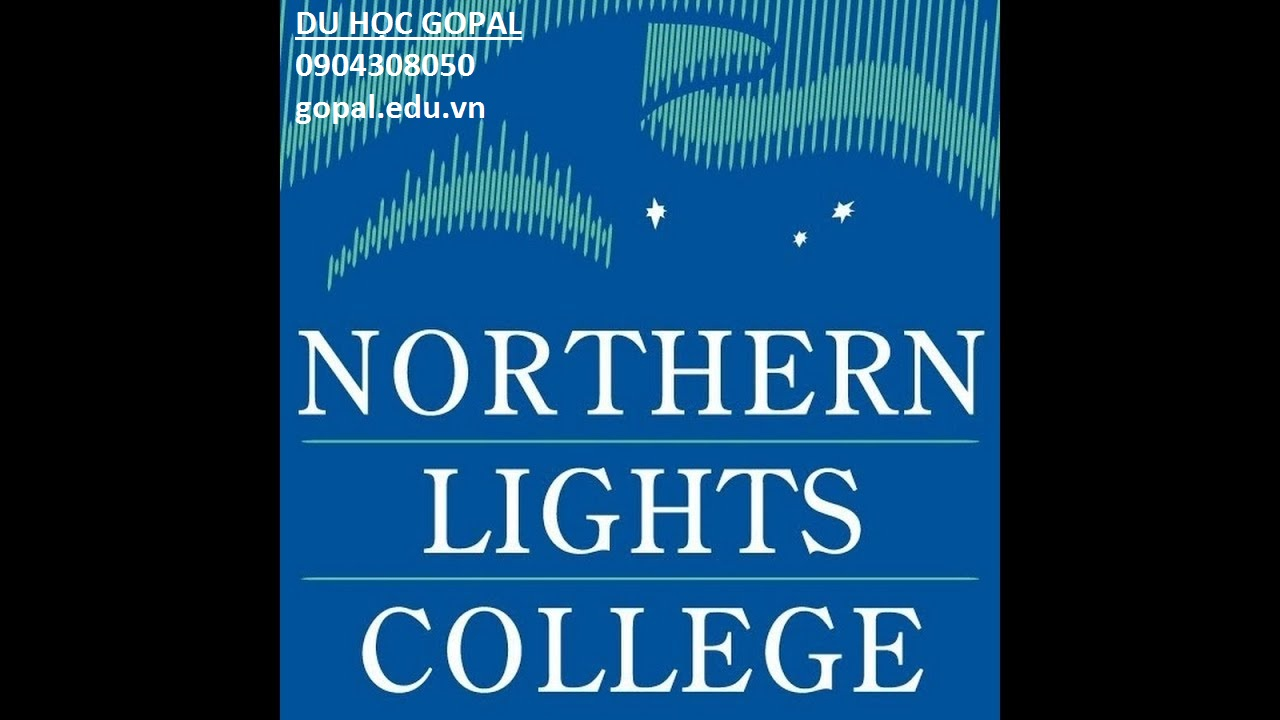 NOTHERN LIGHT COLLEGE