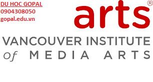 VANCOUVER INSTITUTE OF MEDIA ART