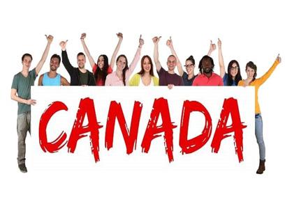 10 VIỆC KHÔNG NÊN LÀM KHI ĐẾN CANADA