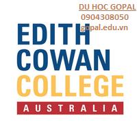 CẢI THIỆN TRÌNH ĐỘ TIẾNG ANH CÙNG EDITH COWAN COLLEGE!