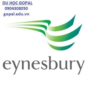 Eynesbury và những ưu điểm vượt trội