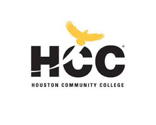 Houston Community College!