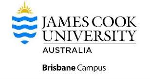 JAMES COOK UNIVERSITY- BRISBANE