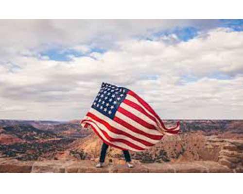 Quy trình làm hồ sơ du lịch Mỹ!