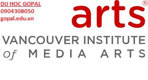 VANCOUVER INSTITUTE OF MEDIA ART